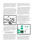 Architectures for Distributed Information Fusion To Support ... - ISIF - Page 5