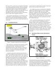 Architectures for Distributed Information Fusion To Support ... - ISIF - Page 7