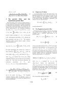 A Kalman-Particle Kernel Filter and its Application to Terrain ... - ISIF - Page 3