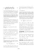 A Kalman-Particle Kernel Filter and its Application to Terrain ... - ISIF - Page 5