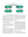 ARTMAP Multisensor/resolution Framework for Landcover ... - ISIF - Page 3