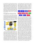 A Prototype System for 3D Color Fusion and Mining of ... - ISIF - Page 2