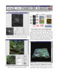 A Prototype System for 3D Color Fusion and Mining of ... - ISIF - Page 3