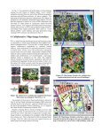 A Prototype System for 3D Color Fusion and Mining of ... - ISIF - Page 7