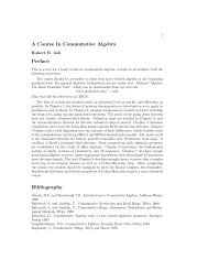 Commutative Algebra (Ash 104).pdf - Index of