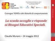 MUNARO_ConvegnoUSTVicenza_24 maggio2013 - Sportello ...