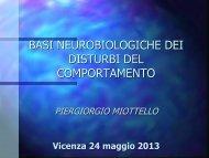 MIOTTELLO_ConvegnoUSTVicenza_24 maggio2013