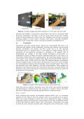HYDROSYS - first approaches towards on-site monitoring and ... - Page 5