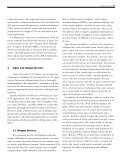 An Introduction to 3-D User Interface Design - Institute for Computer ... - Page 2