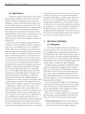 An Introduction to 3-D User Interface Design - Institute for Computer ... - Page 3