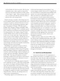 An Introduction to 3-D User Interface Design - Institute for Computer ... - Page 5