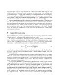 Improving AdaBoost Detection Rate by Wobble and ... - ResearchGate - Page 3