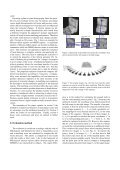 A novel performance evaluation method of local detectors on non ... - Page 2