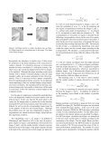 A novel performance evaluation method of local detectors on non ... - Page 3