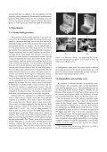 A novel performance evaluation method of local detectors on non ... - Page 4