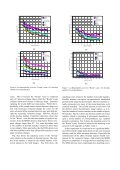 A novel performance evaluation method of local detectors on non ... - Page 5