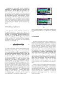 A novel performance evaluation method of local detectors on non ... - Page 7