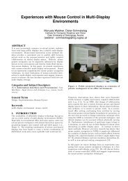 Download as a PDF - Manuela Waldner