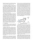 Perceptual Issues in Augmented Reality Revisited - Hydrosys - Page 5