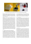 Handheld devices for mobile augmented reality - ACM Digital Library - Page 5