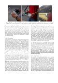 Handheld devices for mobile augmented reality - ACM Digital Library - Page 6