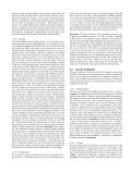 Handheld devices for mobile augmented reality - ACM Digital Library - Page 7