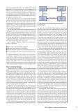 Bridging the Gaps - IEEE Xplore - Page 2