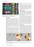 Bridging the Gaps - IEEE Xplore - Page 3