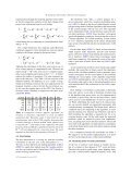 Wavelet-based Multiresolution Isosurface Rendering - Institute for ... - Page 3