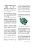 Wavelet-based Multiresolution Isosurface Rendering - Institute for ... - Page 4