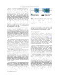 Wavelet-based Multiresolution Isosurface Rendering - Institute for ... - Page 5