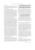 Wavelet-based Multiresolution Isosurface Rendering - Institute for ... - Page 6