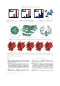 Wavelet-based Multiresolution Isosurface Rendering - Institute for ... - Page 7