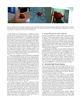 Robust Planar Target Tracking and Pose Estimation from a Single ... - Page 2
