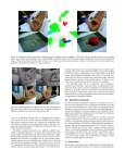 Robust Planar Target Tracking and Pose Estimation from a Single ... - Page 5