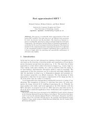 Fast Approximated SIFT.pdf