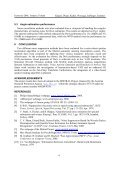 Noise Cancellation Frontends For Automatic Meeting ... - CiteSeerX - Page 6