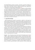 Rapid and Accurate Deployment of Fiducial Markers for Augmented ... - Page 2