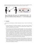 Rapid and Accurate Deployment of Fiducial Markers for Augmented ... - Page 3