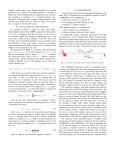 An Omnidirectional Time-of-Flight Camera and its Application to ... - Page 4