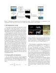 Unsupervised Color Segmentation - Institute for Computer Graphics ... - Page 2