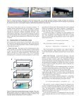 Interactive 4D Overview and Detail Visualization in Augmented Reality - Page 6