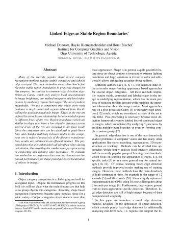 Download as a PDF - CiteSeerX