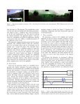 Simultaneous Localization and Mapping for Augmented ... - CiteSeerX - Page 2