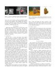 Simultaneous Localization and Mapping for Augmented ... - CiteSeerX - Page 3