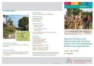 Flyer Download - beim Sozialwerk der Inneren Verwaltung des ...