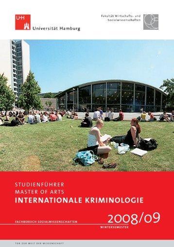 als PDF herunterladen - Fachbereich Sozialwissenschaften ...