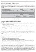 SOZIOLOGIE - Universität Hamburg - Page 6