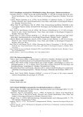 Theorien und Methoden der Mobilitäts- und Arbeitsmarktforschung ... - Page 3