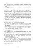 Theorien und Methoden der Mobilitäts- und Arbeitsmarktforschung ... - Page 4